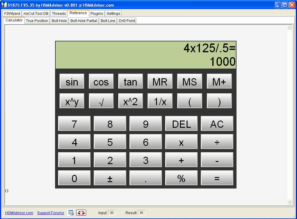 Worksheet #628857: Graphiti Math Worksheets – Worksheets ...