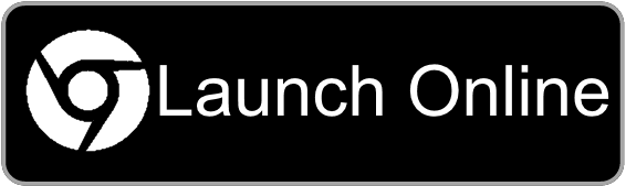 Launch in browser